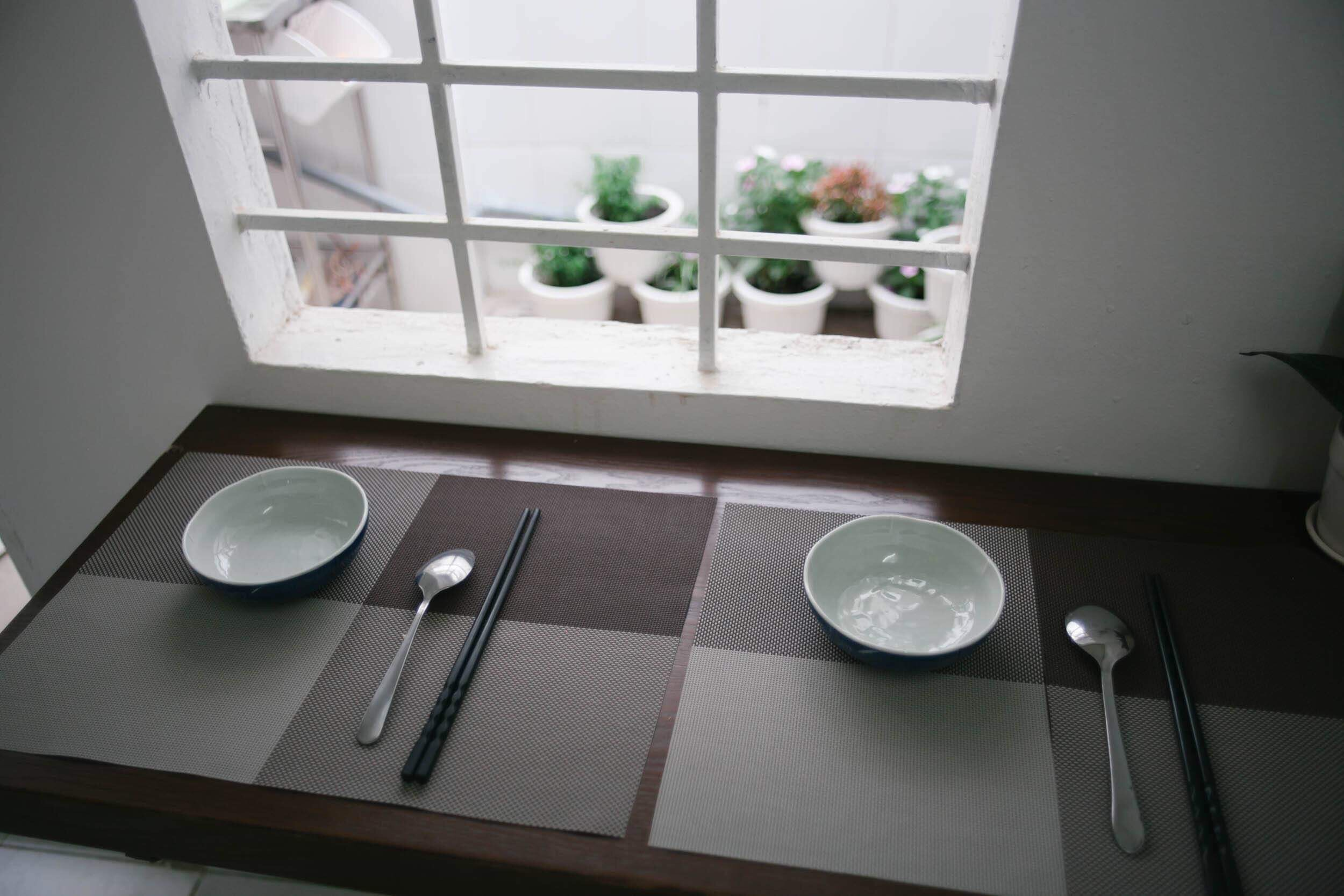 serviced apartment for rent in district 1 D199145 (7)