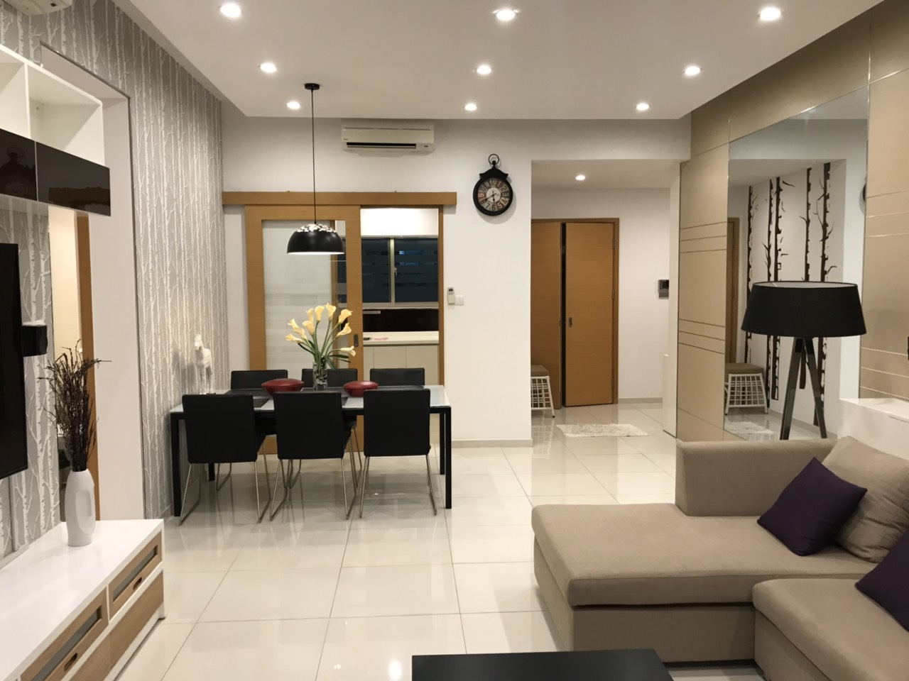 apartment for rent in district 2 D203055 (2)