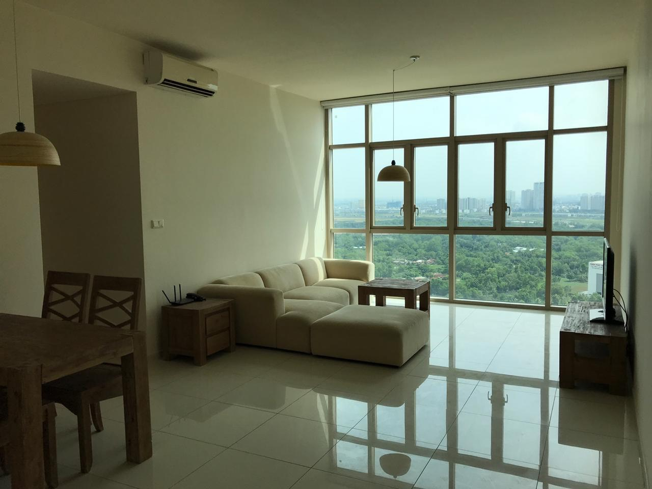 apartment for rent in district 2 D203282 D203345 (3)