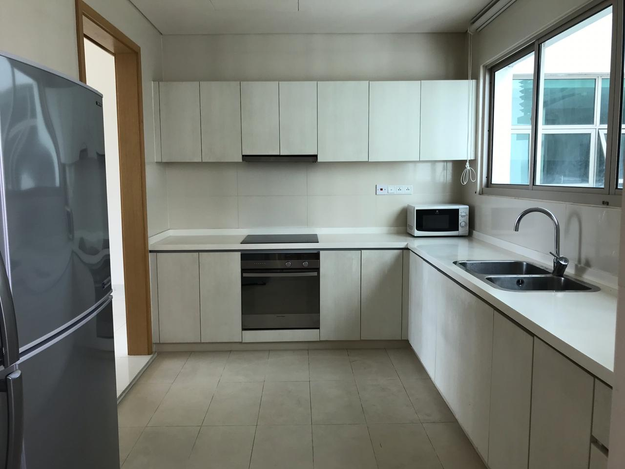apartment for rent in district 2 D203282 D203345 (9)