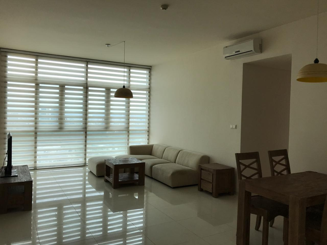 apartment for rent in district 2 D203282 D203345 (11)