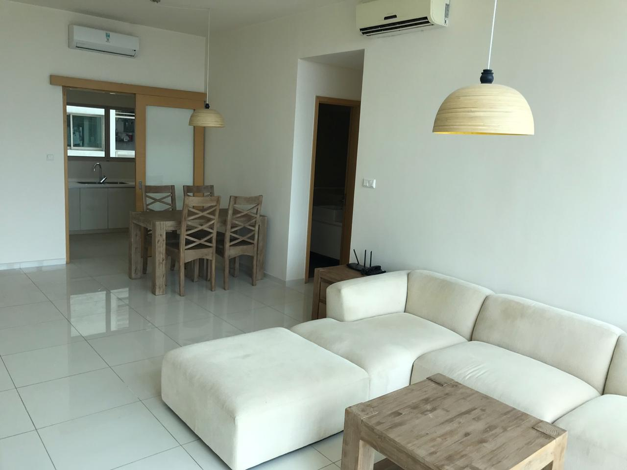apartment for rent in district 2 D203282 D203345 (13)