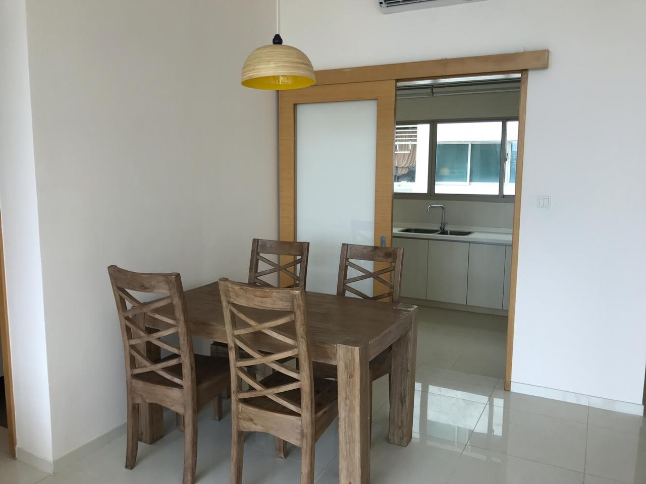 apartment for rent in district 2 D203282 D203345 (14)