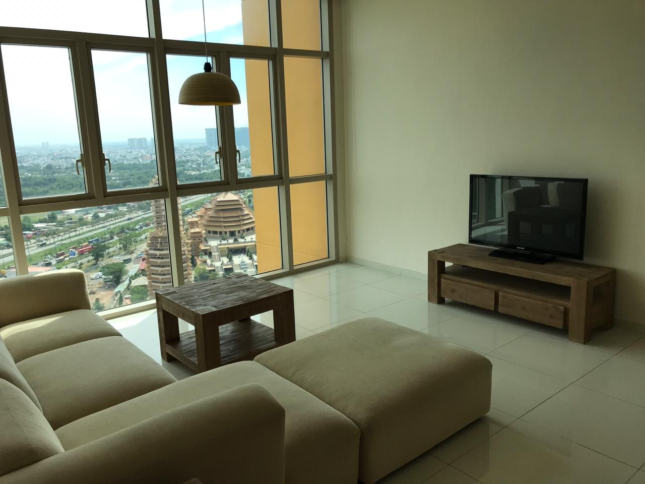 apartment for rent in district 2 D203282 D203345 (15)