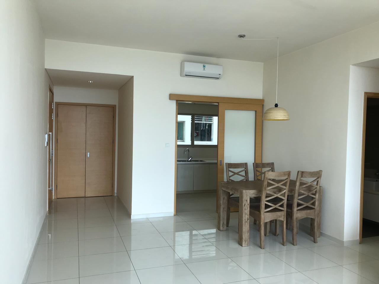 apartment for rent in district 2 D203282 D203345 (19)