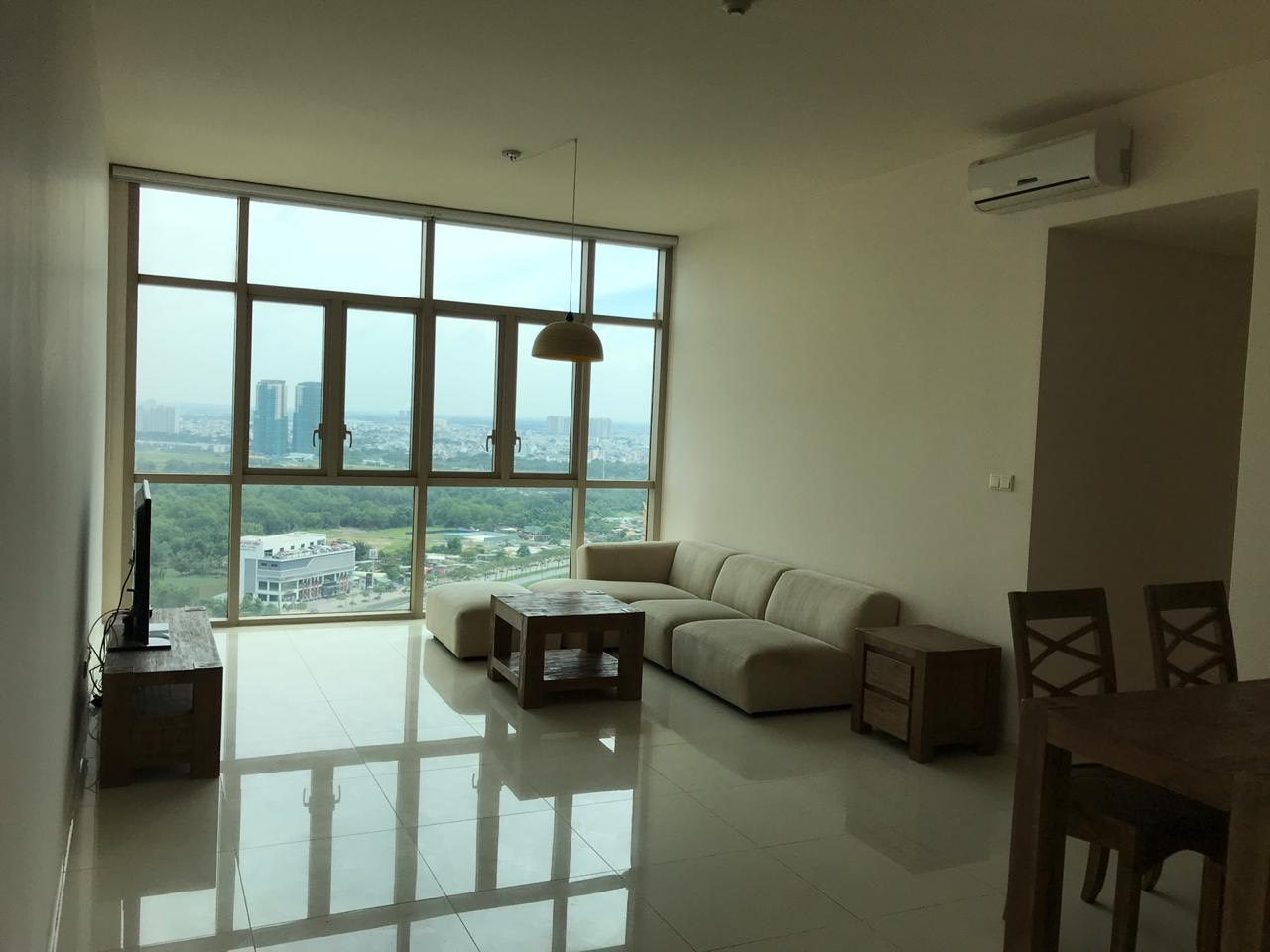 apartment for rent in district 2 D203282 D203345 (20)
