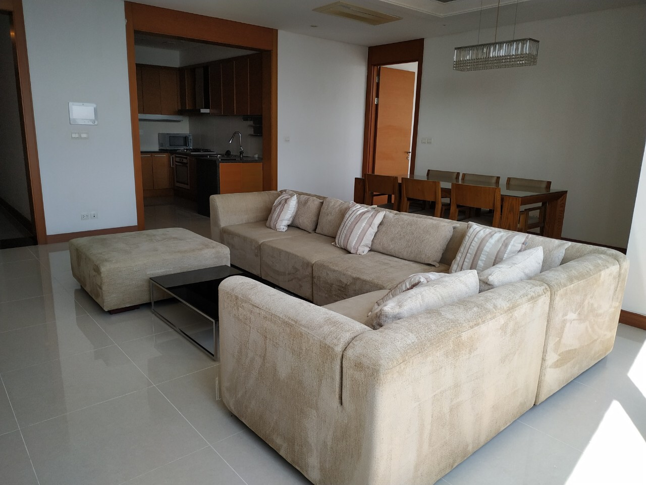 apartment for rent in district 2 D206141 (16)
