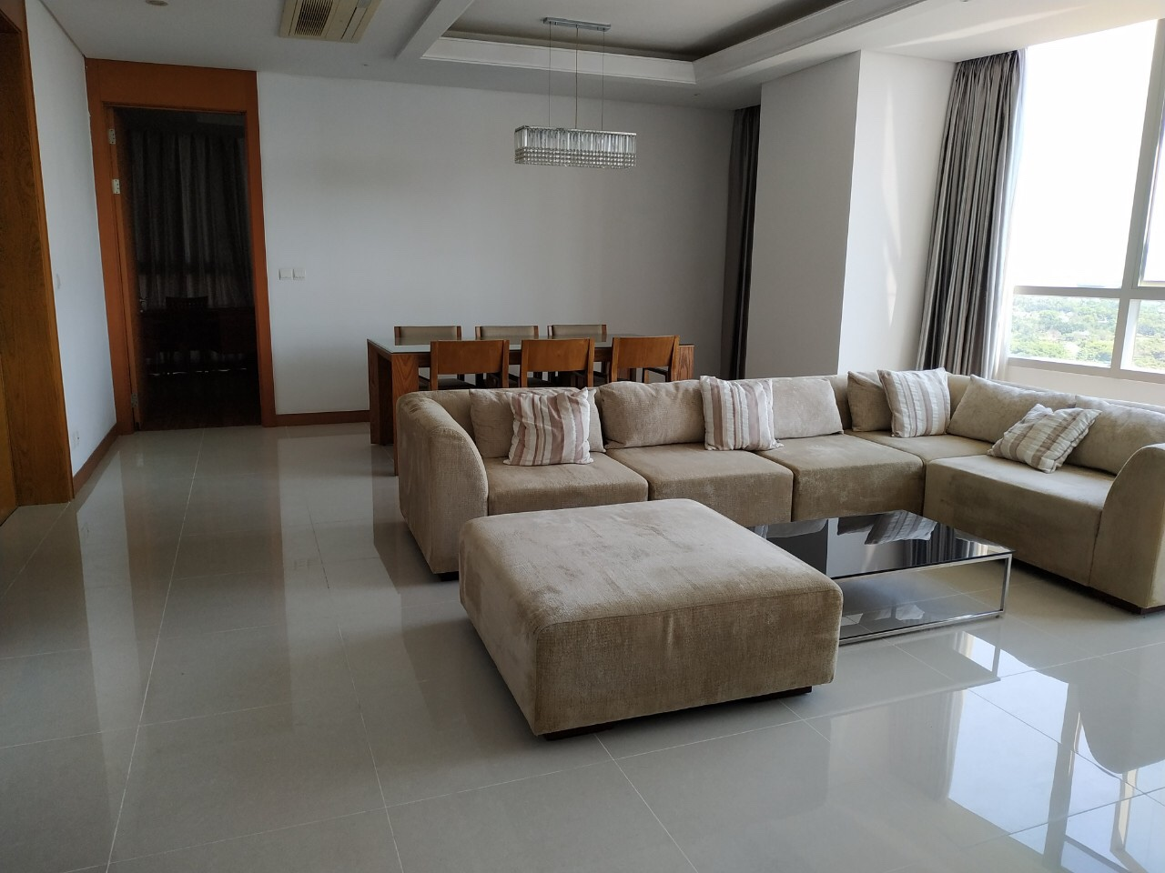 apartment for rent in district 2 D206141 (17)