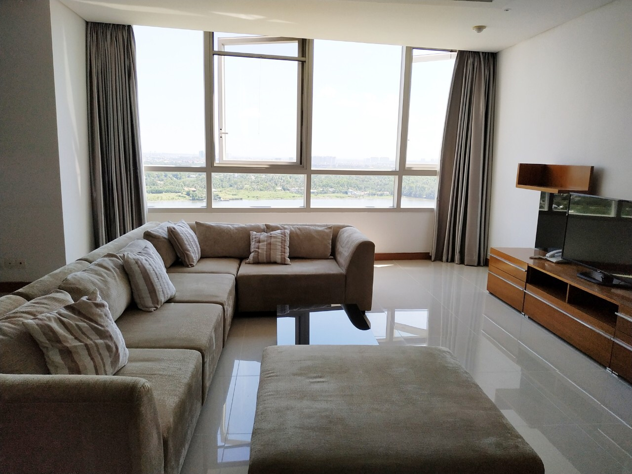 apartment for rent in district 2 D206141 (18)
