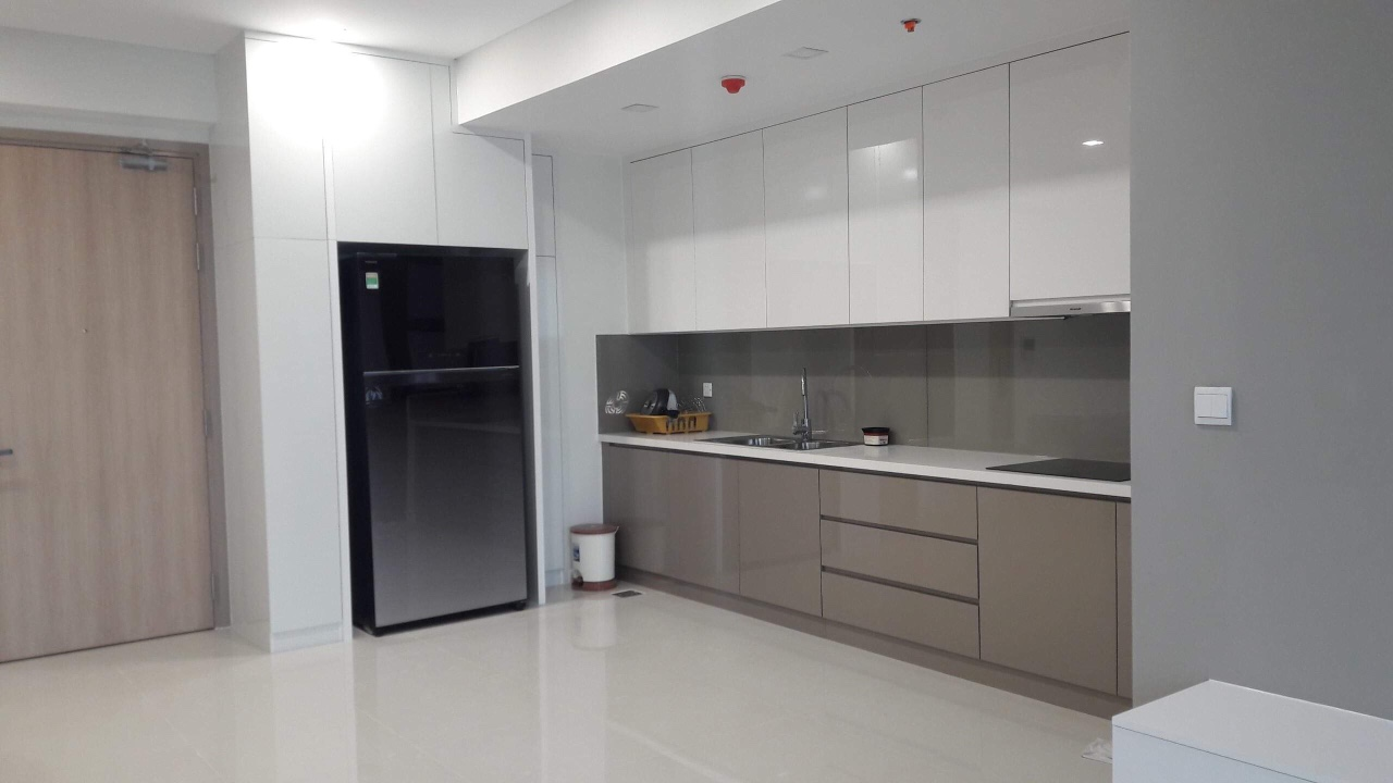 apartment for rent in district 2 D213411 (2)