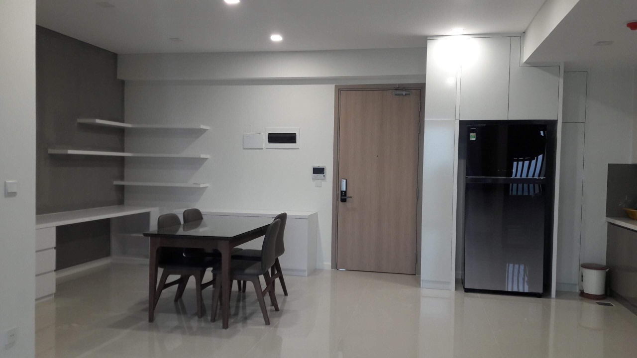 apartment for rent in district 2 D213411 (3)