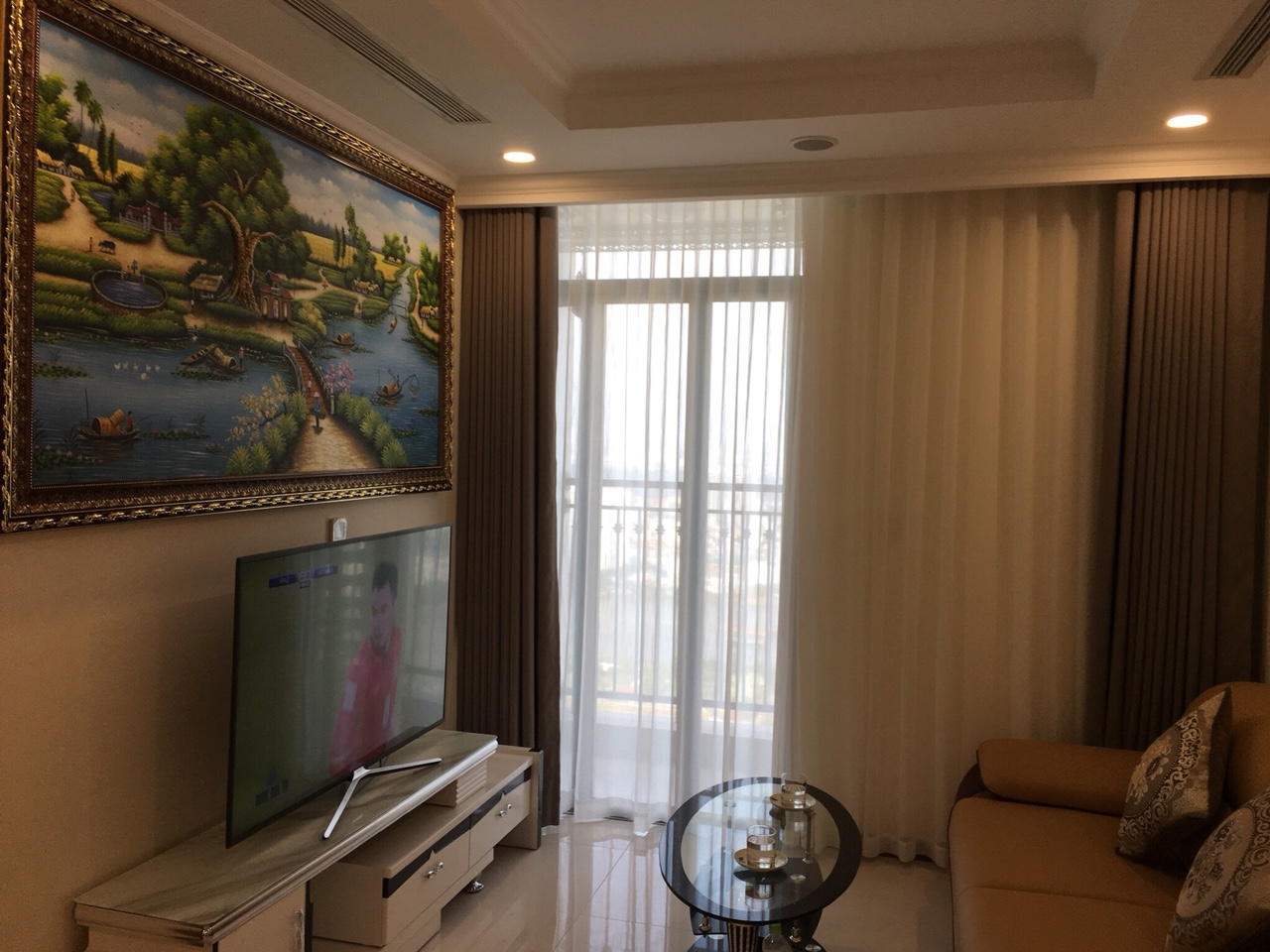 apartment for rent in HCMC BT106L1991 Vu (4)
