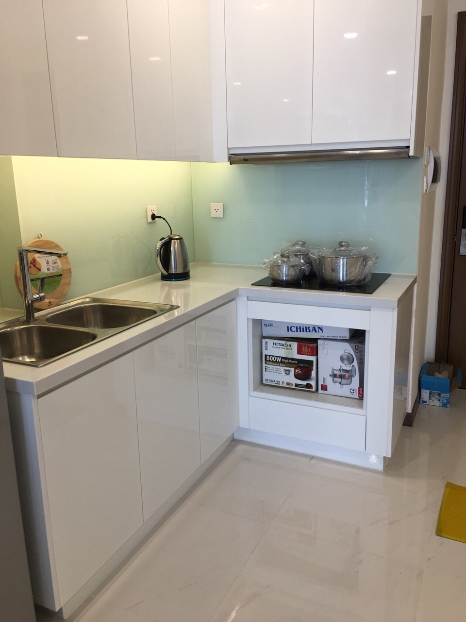 apartment for rent in HCMC BT106L1991 Vu (6)