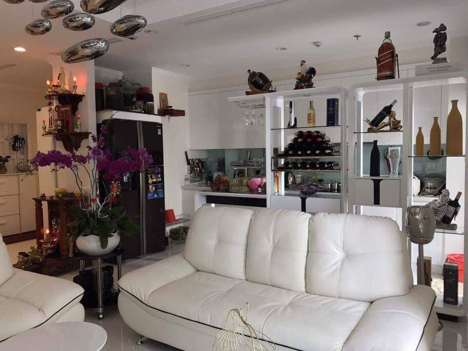 apartment for rent in binh thanh district BT1051991 (6)