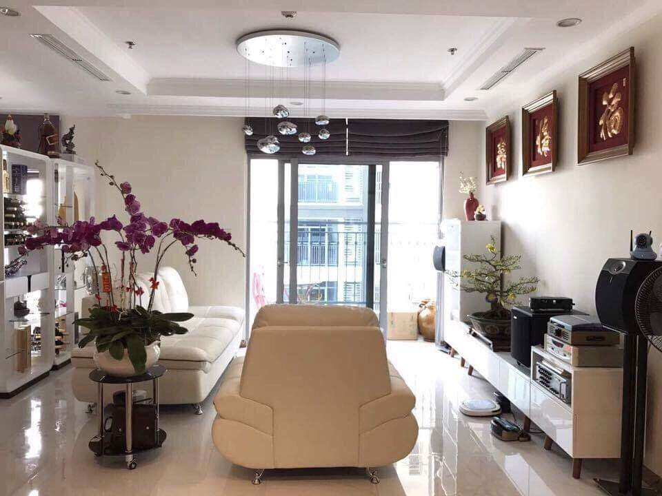 apartment for rent in binh thanh district BT1051991 (7)