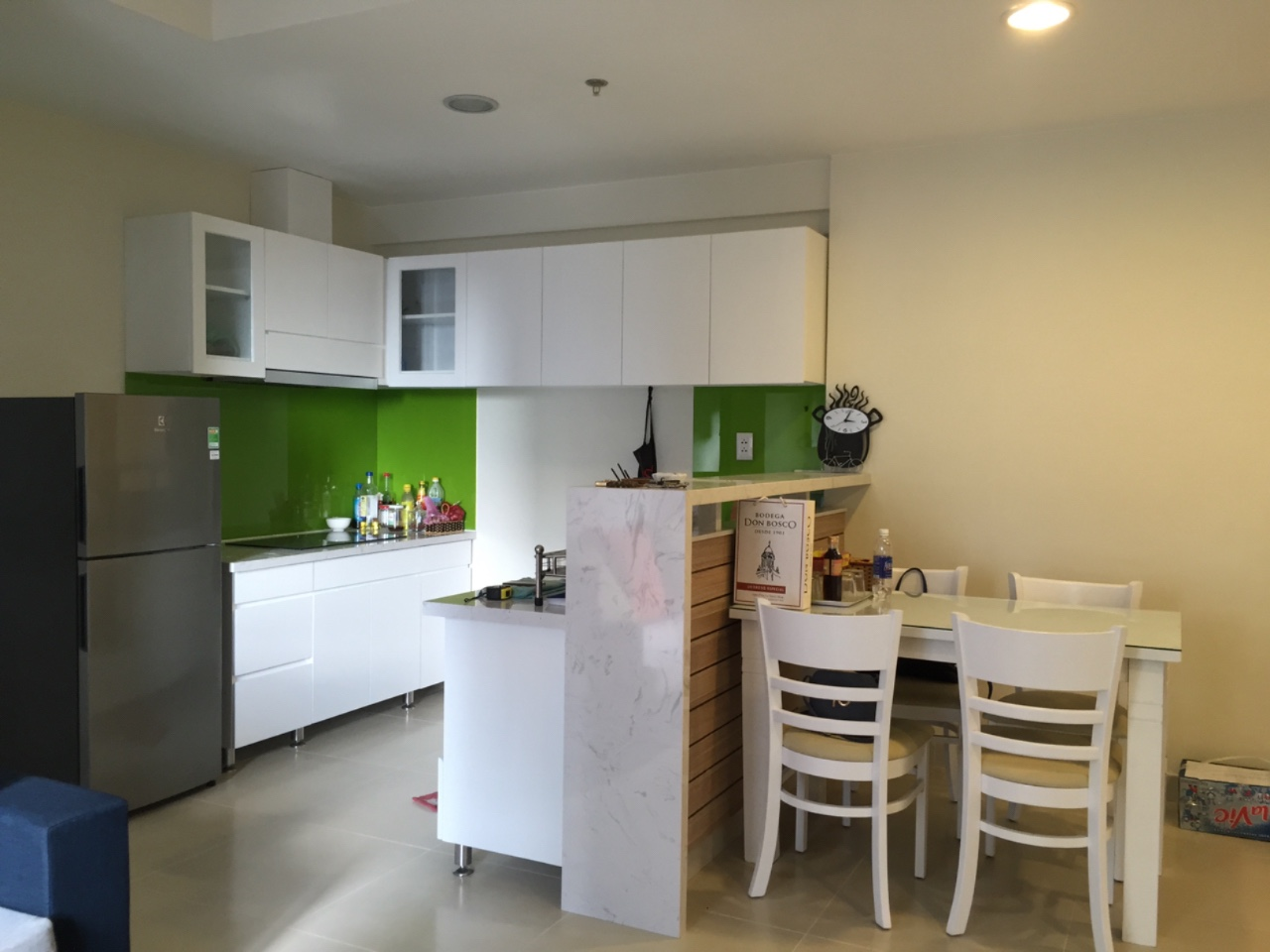 apartment for rent in district 2 D214375 (1)