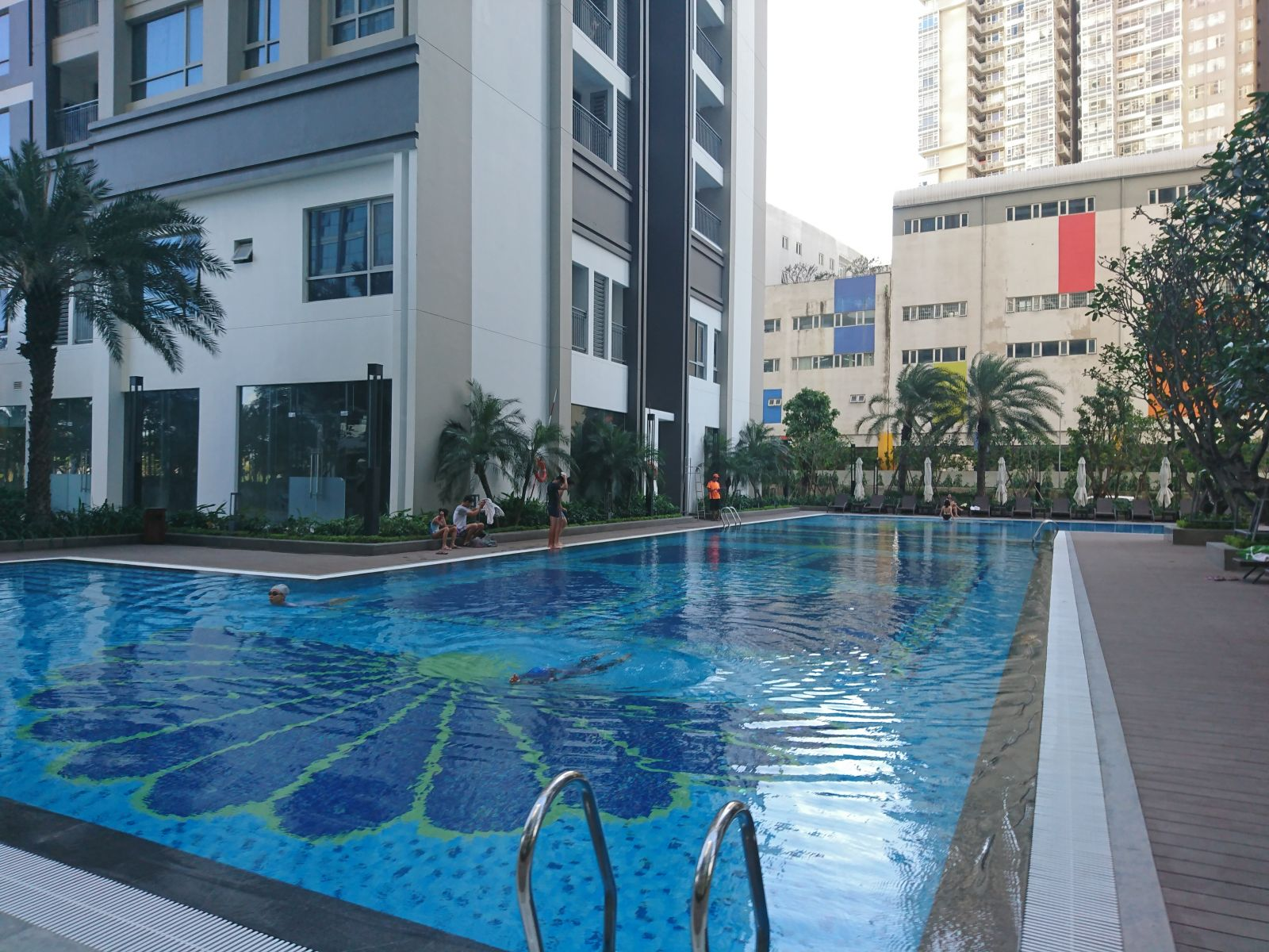serviced apartment for rent in binh thanh district BT99097 (2)