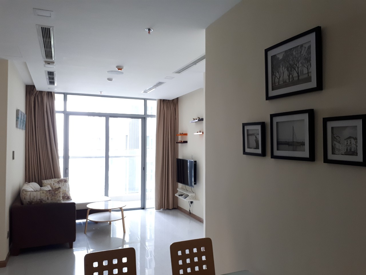 apartment for rent in binh thanh district BT105P1326 (5)