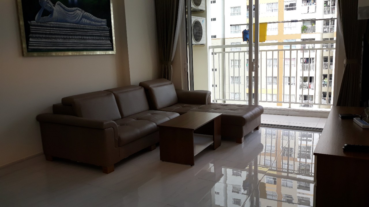 apartment for rent in district 2 D205512 (2)