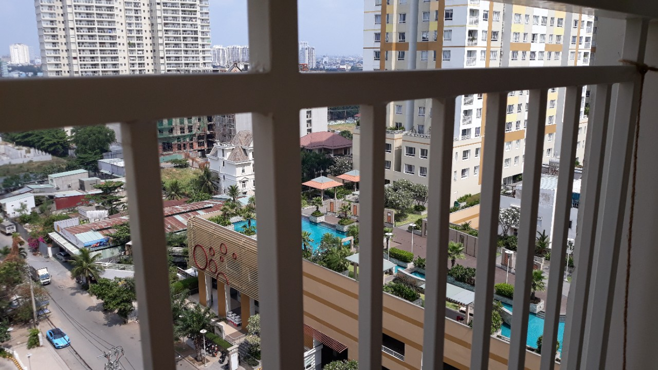 apartment for rent in district 2 D205512 (1)