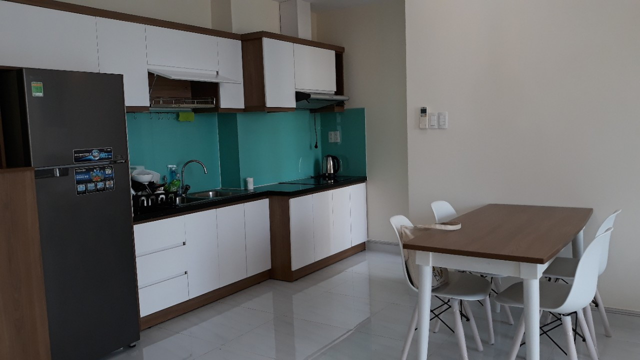 apartment for rent in district 2 D205512 (3)