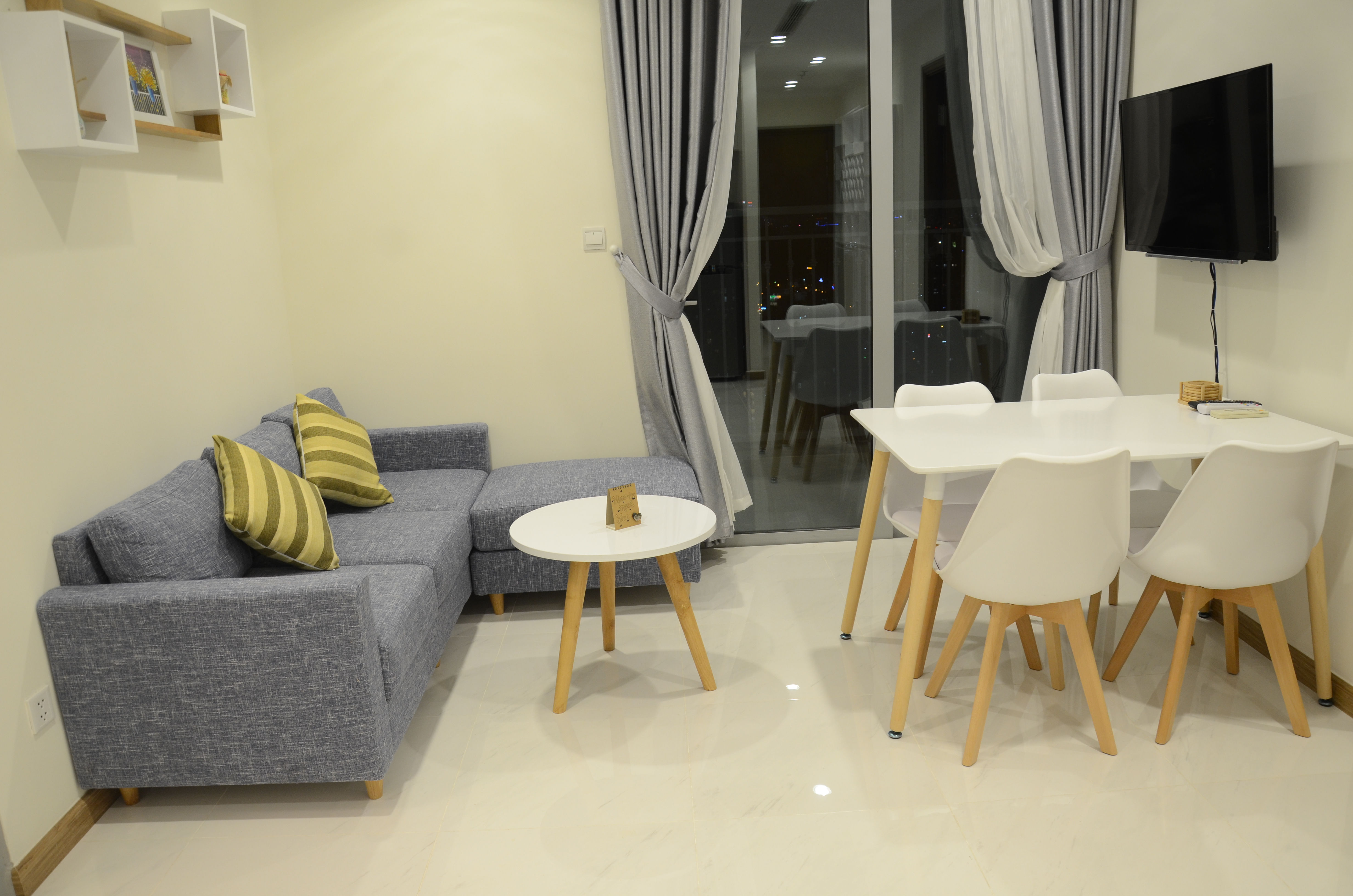 serviced apartment for rent in binh thanh district BT99099 (5)