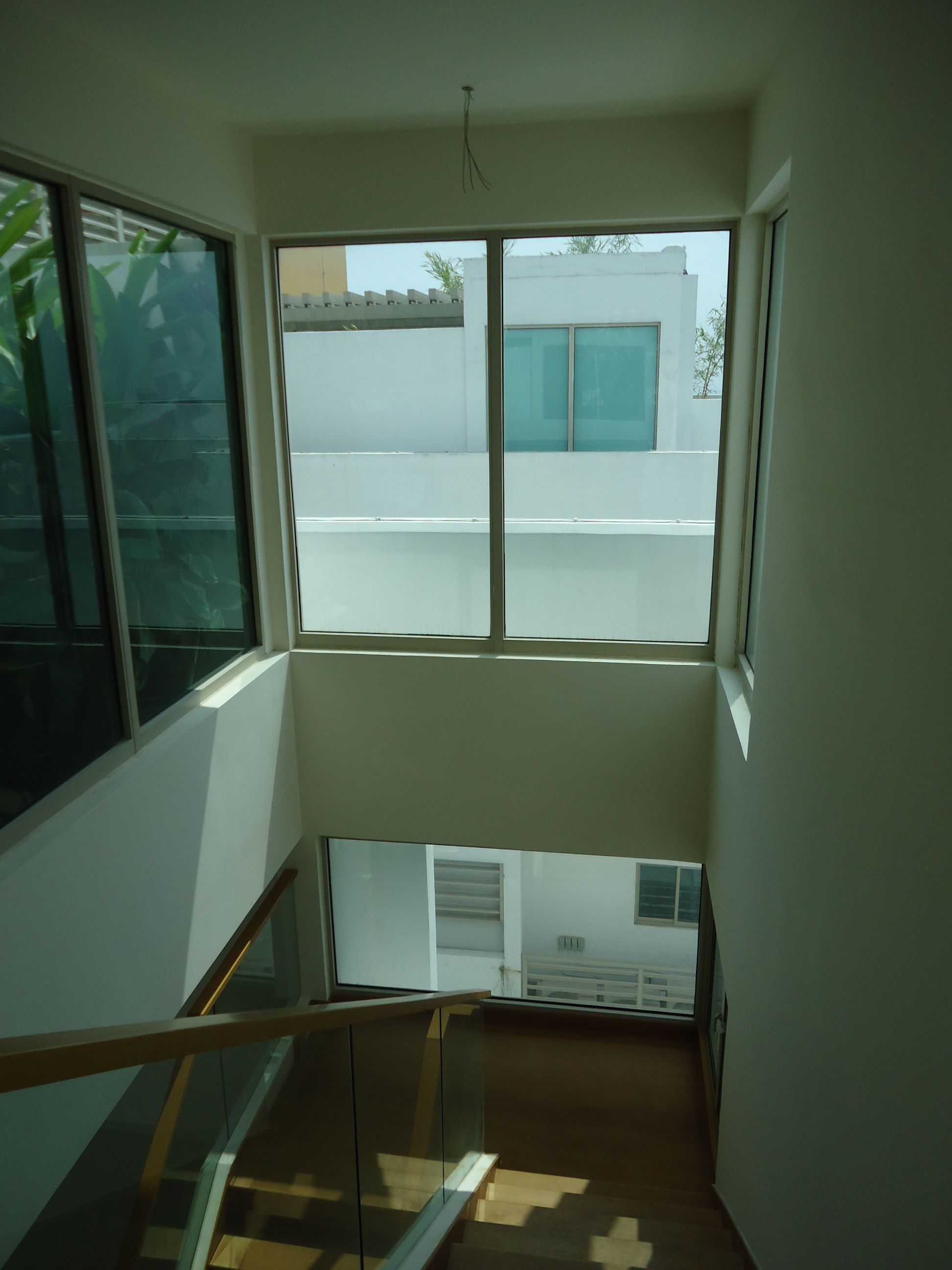 apartment for rent in district 2 D203152 (5)