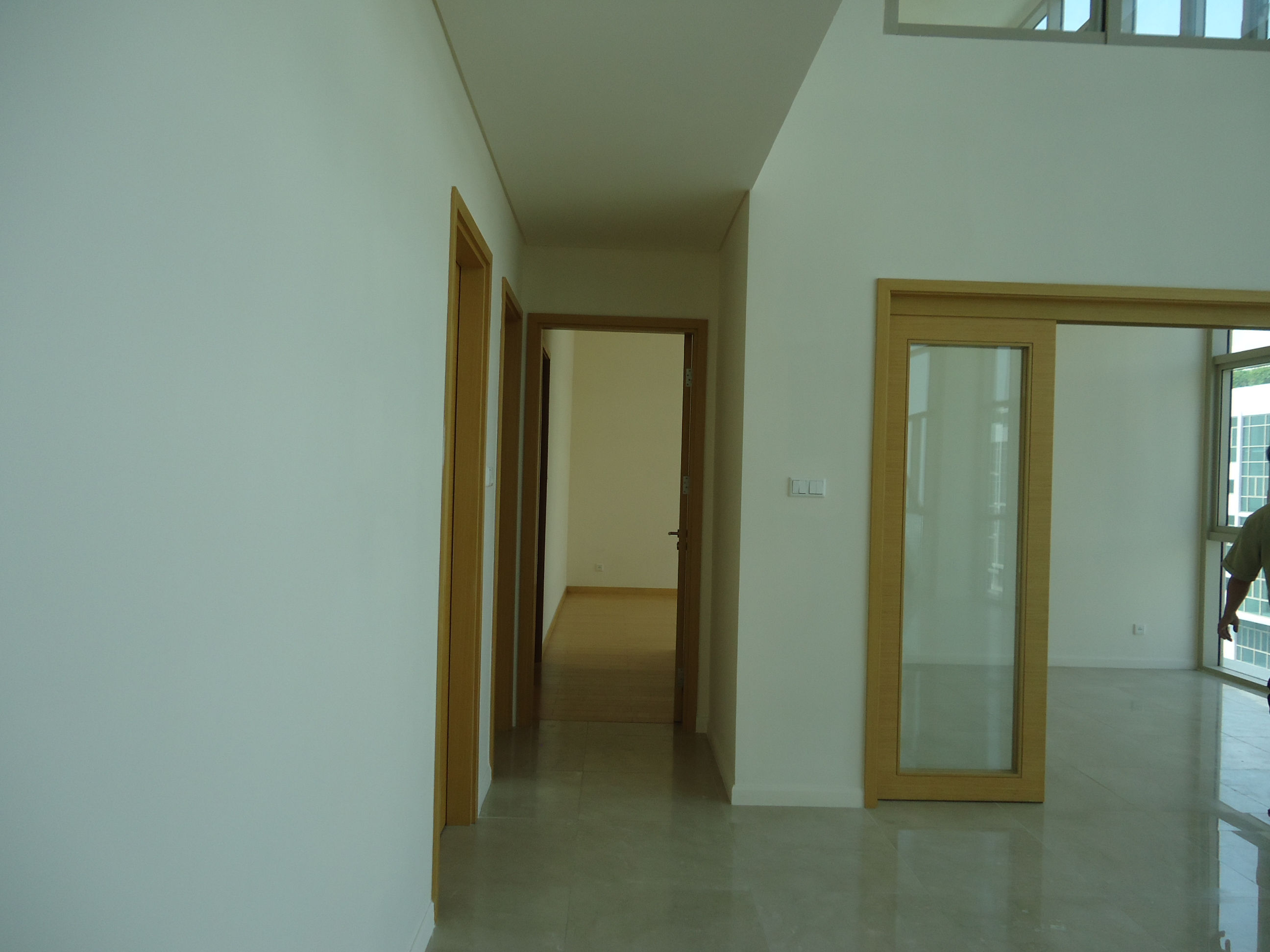 apartment for rent in district 2 D203152 (8)