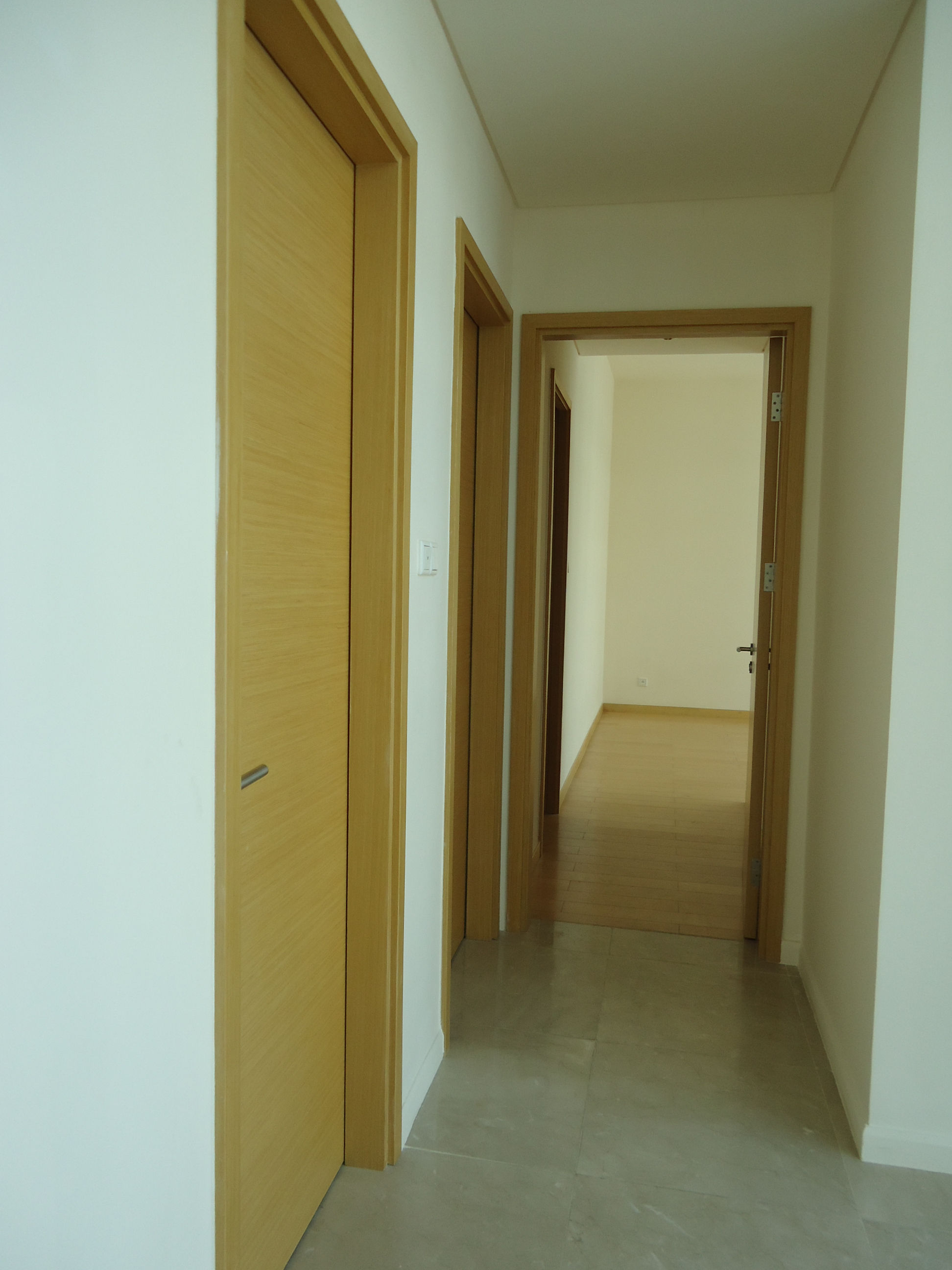 apartment for rent in district 2 D203152 (9)