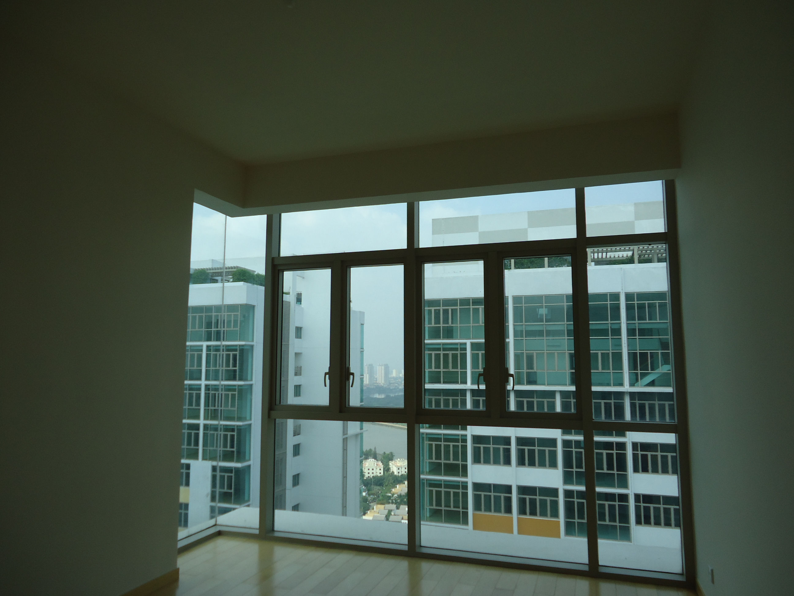 apartment for rent in district 2 D203152 (11)
