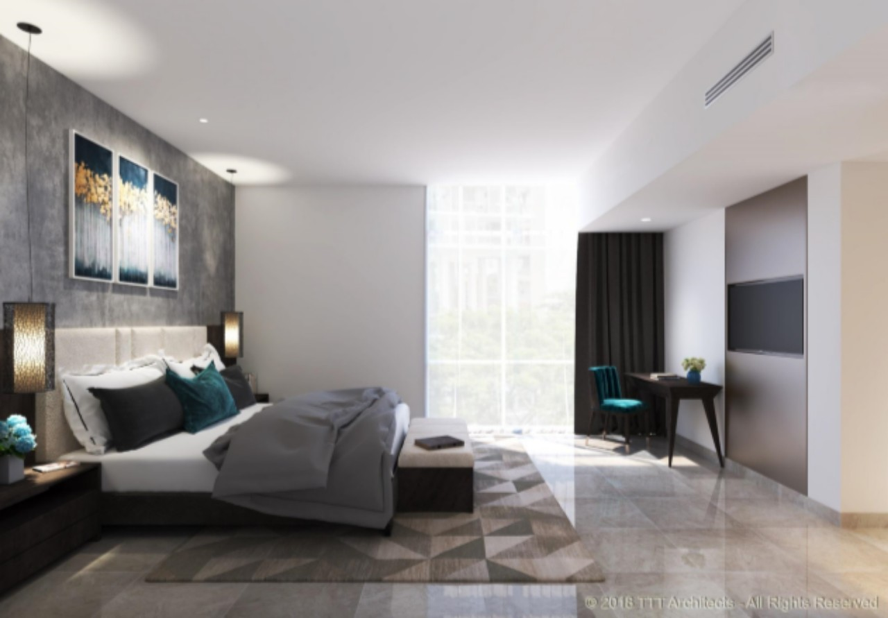 serviced apartment for rent in district 1 D199542 (1)