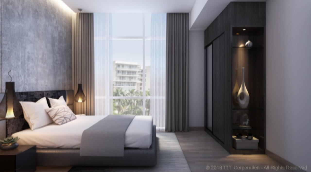 serviced apartment for rent in district 1 D199542 (10)