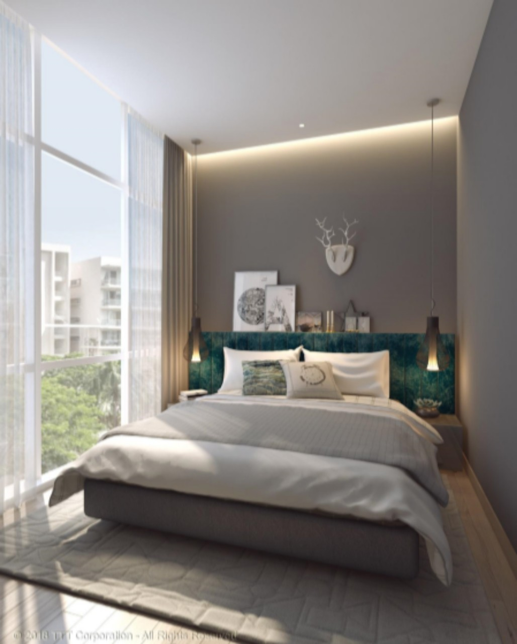 serviced apartment for rent in district 1 D199542 (9)