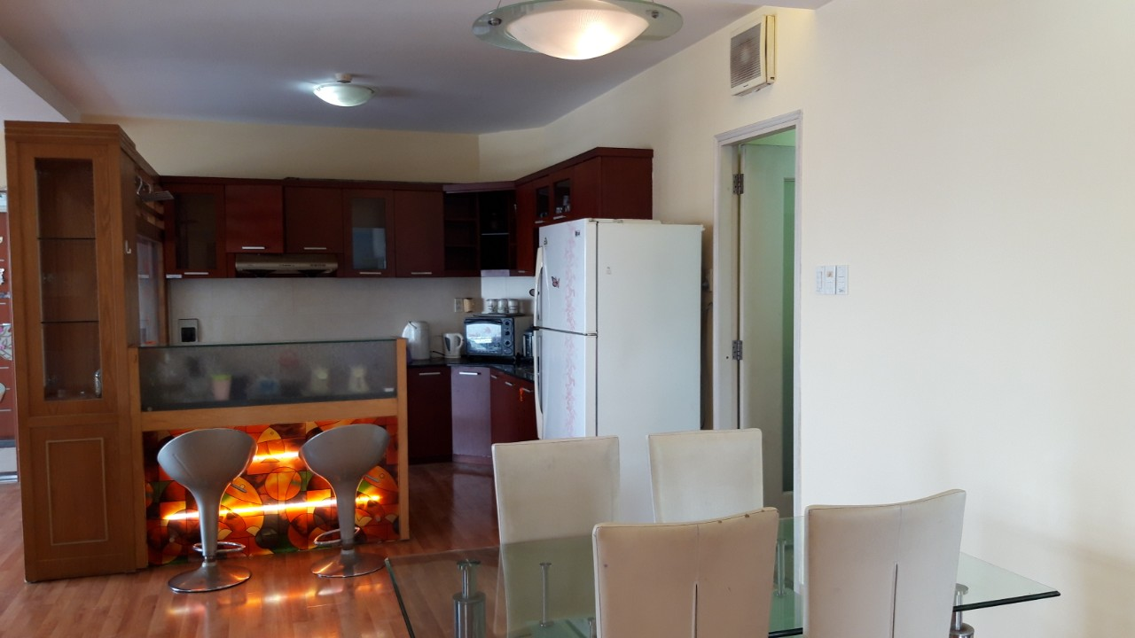 apartment for rent in phu nhuan district PN101001 (3)