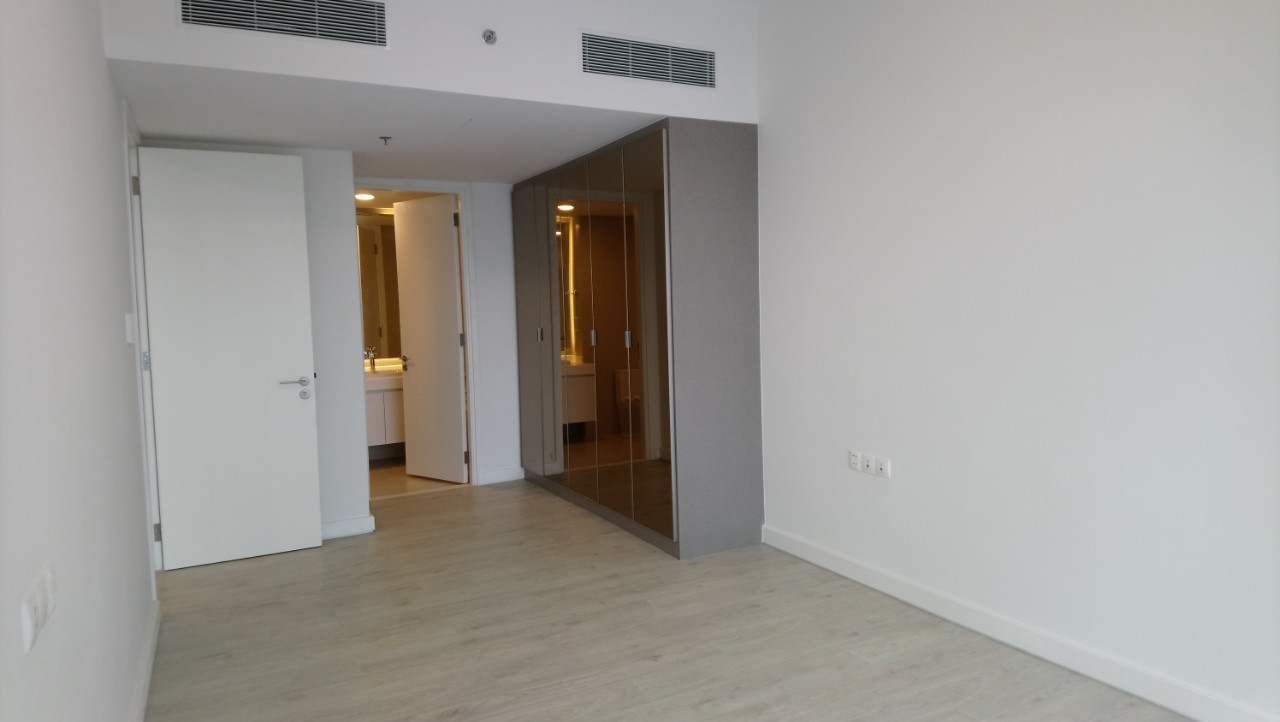 apartment for rent in HCMC D222036 Vu (2)