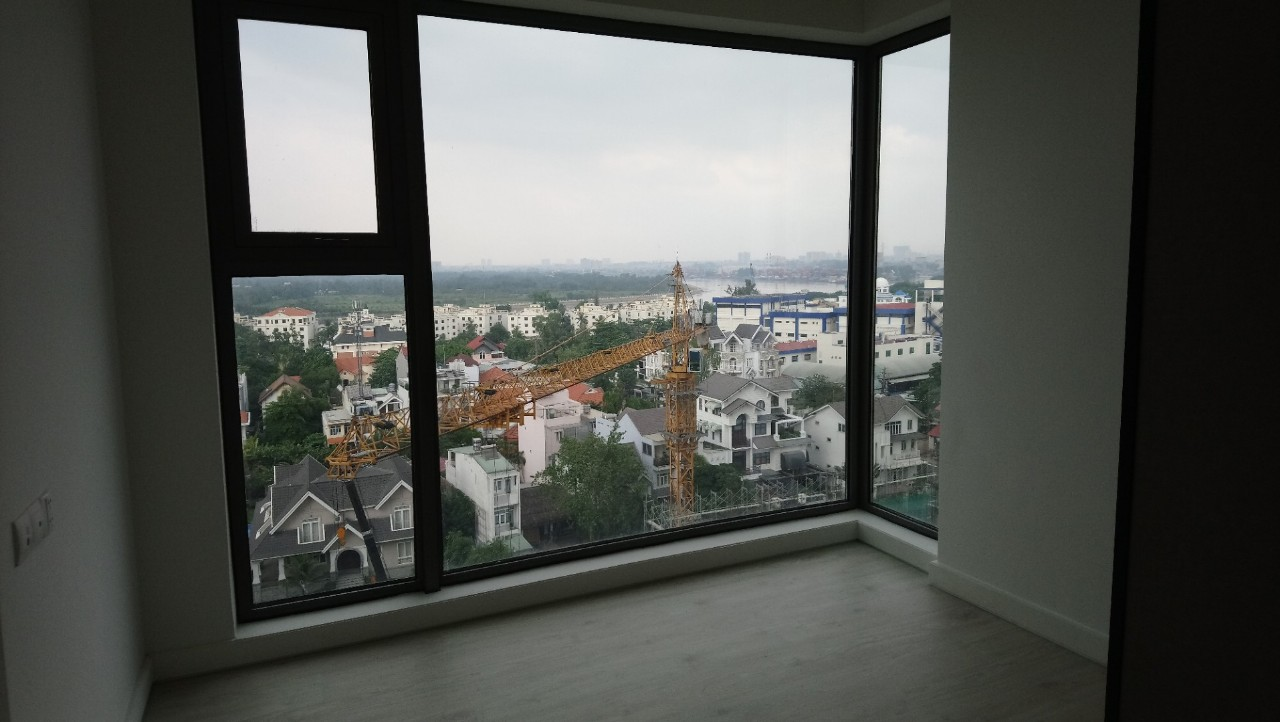 apartment for rent in HCMC D222036 Vu (1)