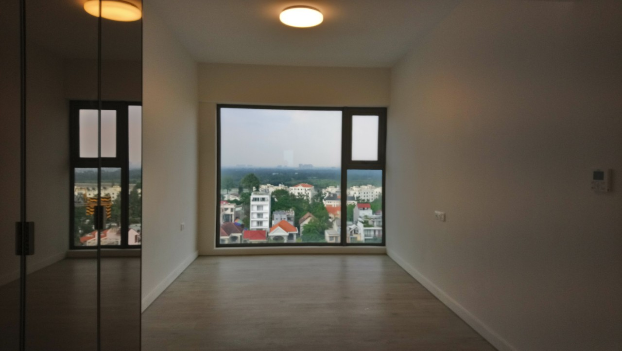 apartment for rent in HCMC D222036 Vu (3)