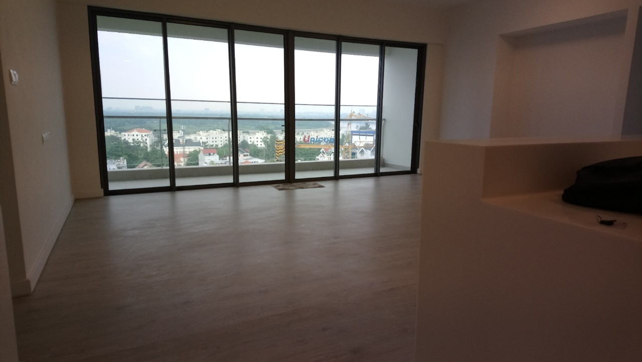 apartment for rent in HCMC D222036 Vu (5)