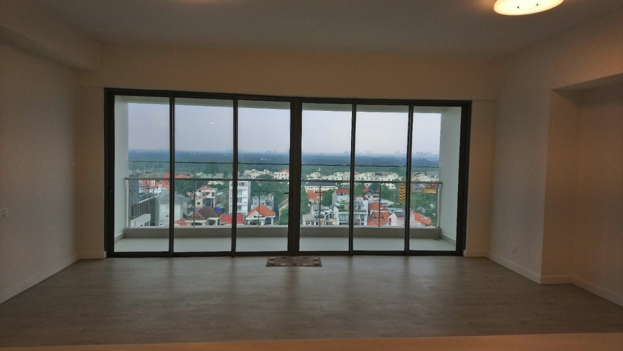apartment for rent in HCMC D222036 Vu (9)