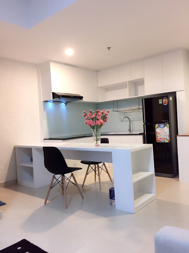 apartment for rent in district 2 D2144094 (2)