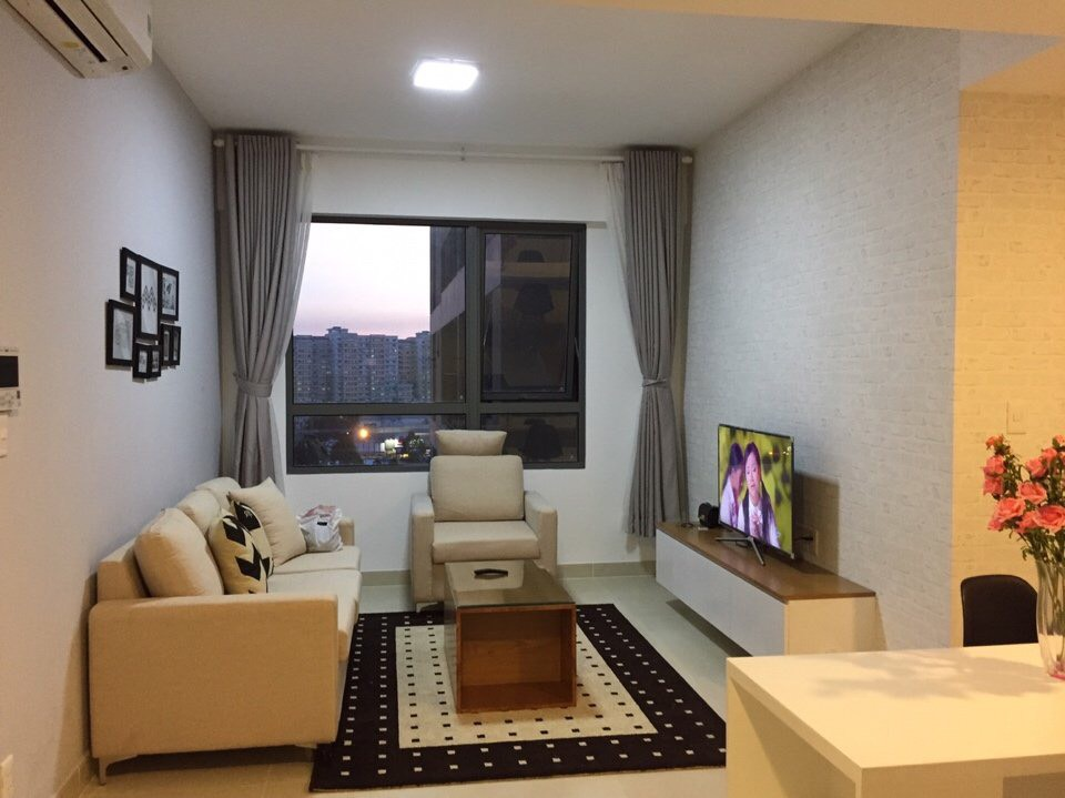 apartment for rent in district 2 D2144094 (4)