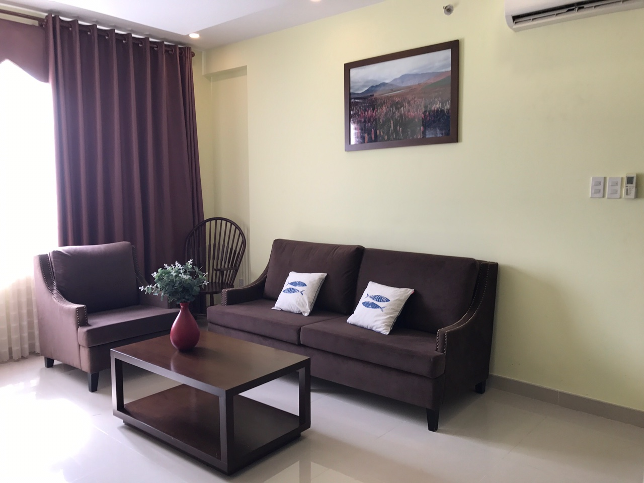 apartment for rent in district 2 D205898 (3)