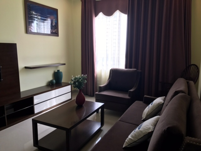 apartment for rent in district 2 D205898 (4)