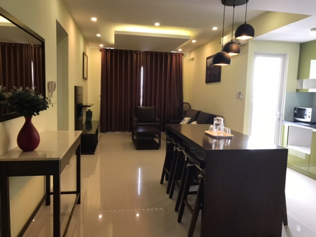 apartment for rent in district 2 D205898 (6)
