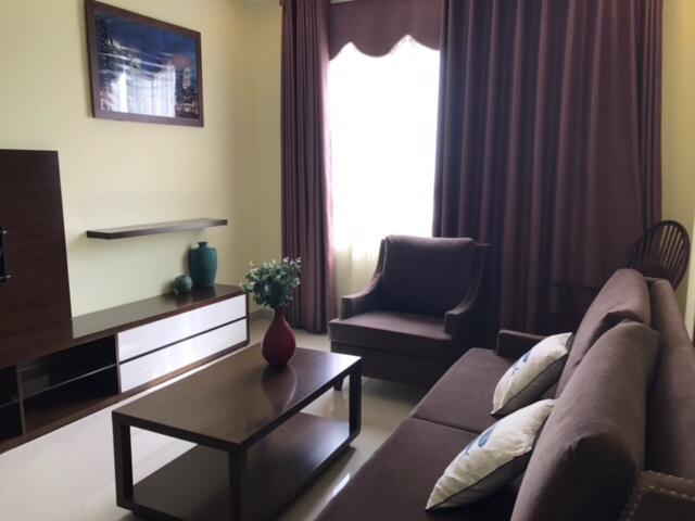 apartment for rent in district 2 D205898 (7)