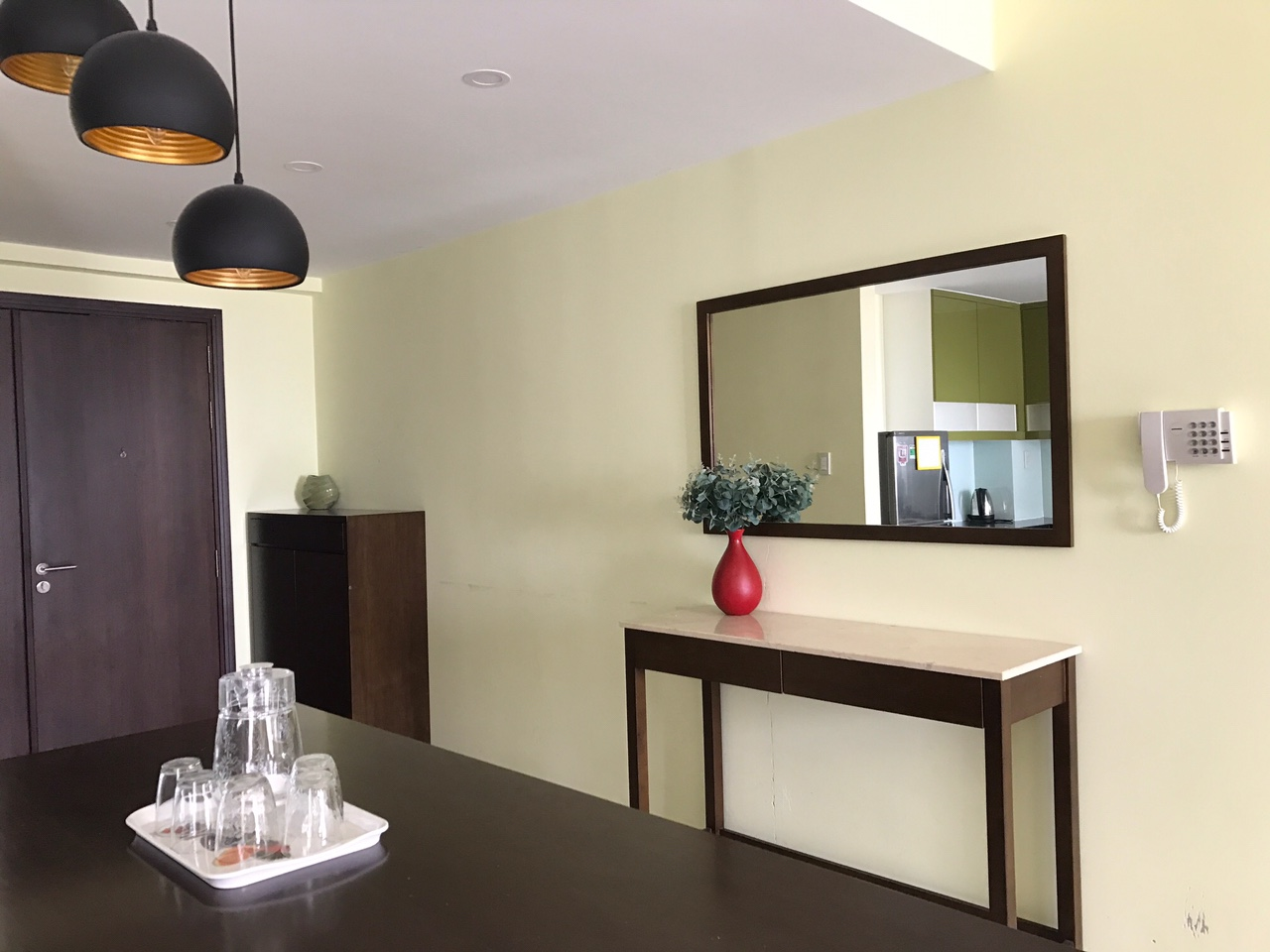 apartment for rent in district 2 D205898 (9)