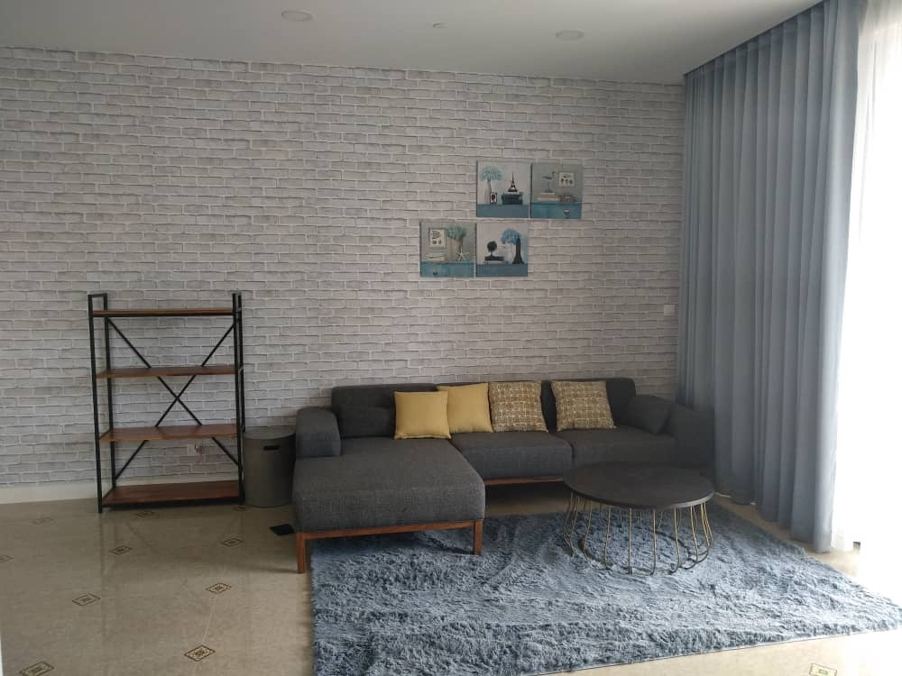 apartment for rent in district 2 D223058 (1)