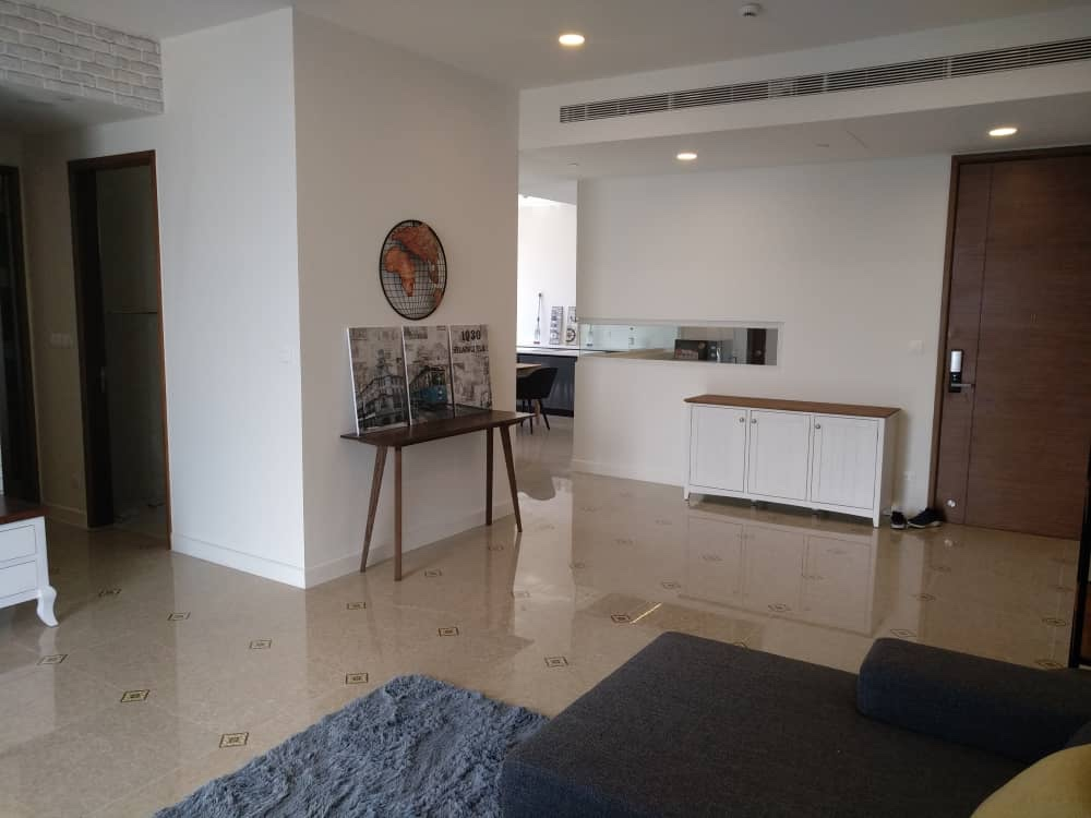 apartment for rent in district 2 D223058 (5)