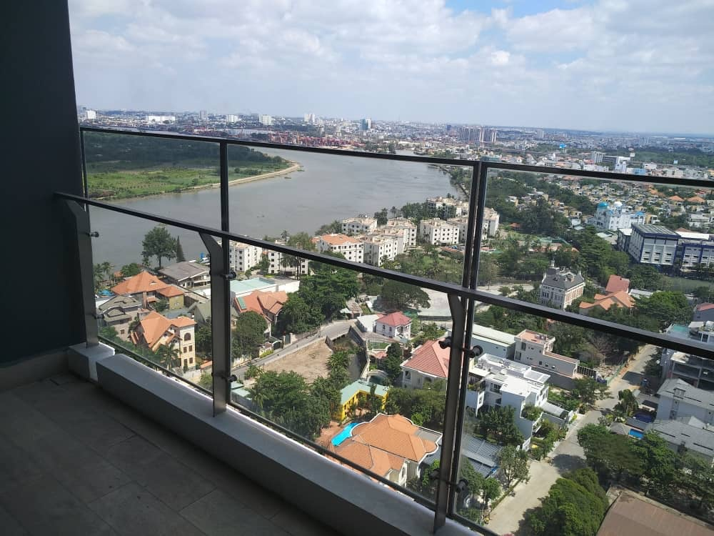 apartment for rent in district 2 D223058 (7)