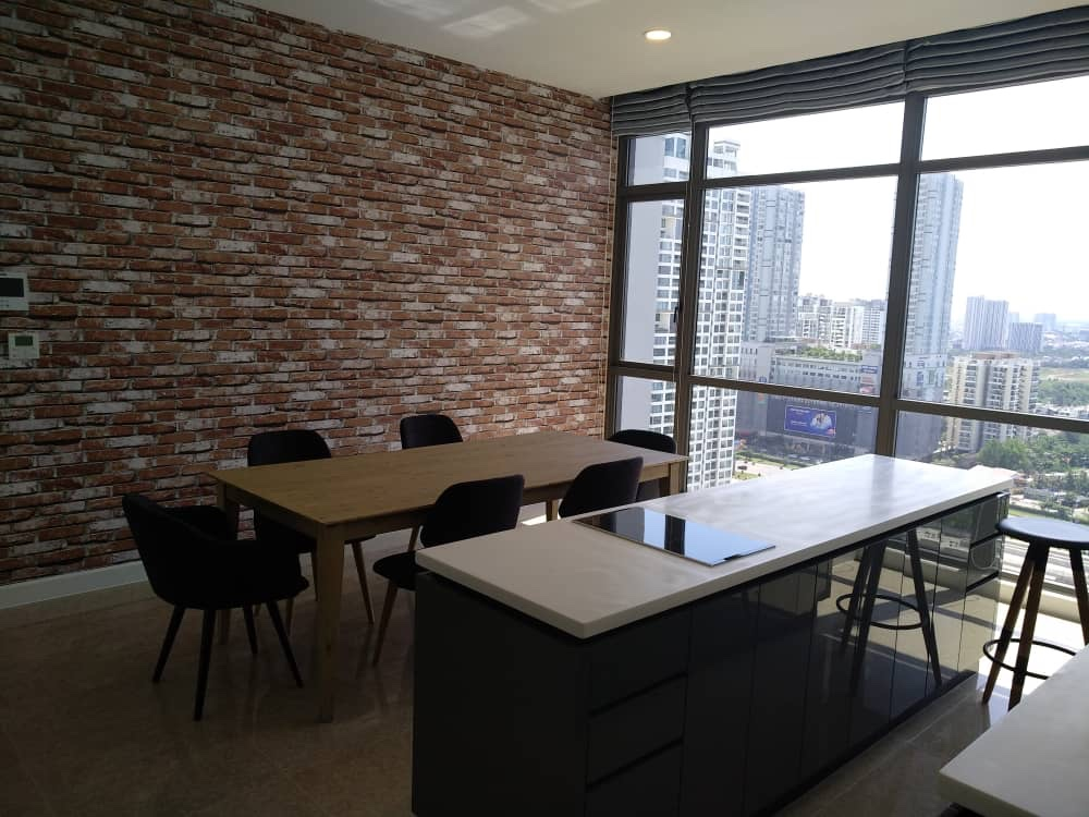 apartment for rent in district 2 D223058 (10)